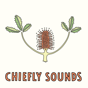 chieflysounds_squares-4